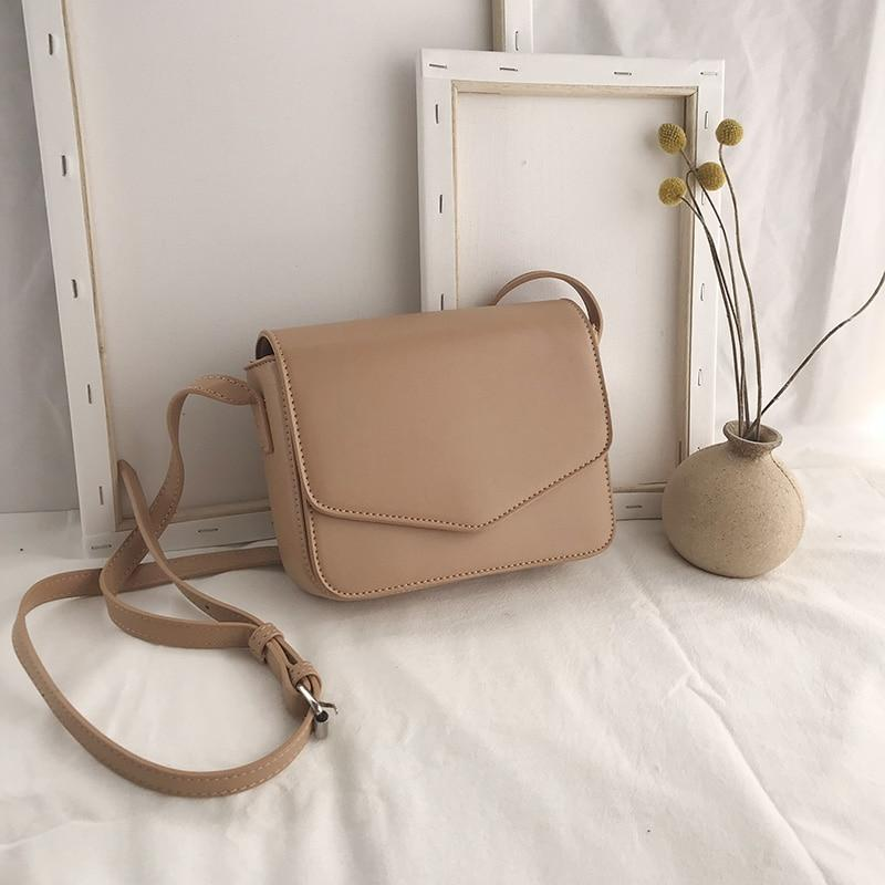 Fashion newest design women's small handbag messenger mini shoulder bag women'sintothea-intothea
