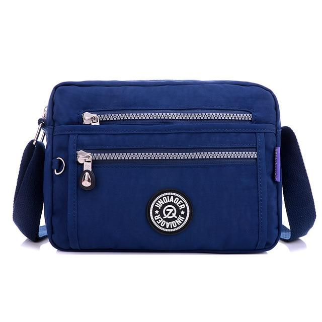 Women Fashion Mini Messenger Bags Clutch Female Handbags Women Famous Brands Designerintothea-intothea