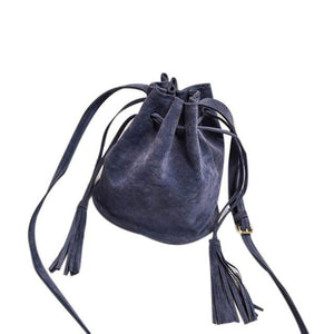 HB@Dream Designer handbags high quality Women Bag Messenger Bags New Handbag Tasselintothea-intothea