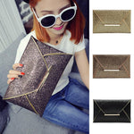 New 3 colors Fashion Design Evening Handbags Party Clutch Hand Bags Womenintothea-intothea