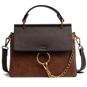 Luxury Handbags Women Bags Designer Fashion Ladies Casual Totes PU Leather Shoulderintothea-intothea