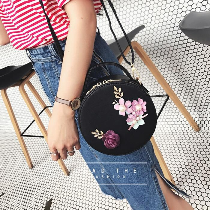 hotsale high quality Women Bag Female Handbags Leather Shoulder Bag Crossbody Toteintothea-intothea