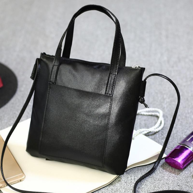 Woman Handbags Crossbody Bags for Women Fashion Shoulder Bag Tote Bagintothea-intothea