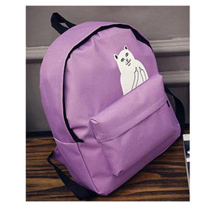 2018 new Women Backpack Mochila Backpack Ladies Shoulder Bags Teenage Girls Schoolintothea-intothea