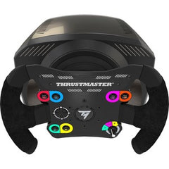 Thrustmaster TS-PC Racer - Cable - PC - Black MOST REALISTIC WHEEL by Guillemot - eSportsfurnitureworld