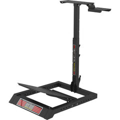 Next Level Racing Wheel Stand Lite - 19