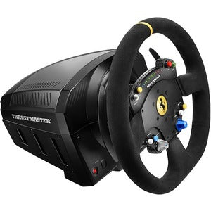 Thrustmaster TS-PC Racer 488 Challenge Edition - PC CHALLENGE EDITION by Guillemot - eSportsfurnitureworld
