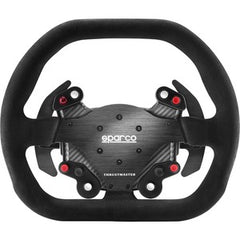 Thrustmaster TM COMPETITION WHEEL Add-On Sparco P310 Mod by Guillemot - eSportsfurnitureworld
