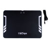 Image of Techni Sport A-PADTRN-L Tron RGB Gaming Mouse Pad - eSportsfurnitureworld