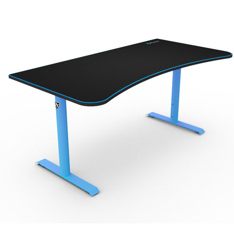 Arozzi Arena Gaming Desk - eSportsfurnitureworld