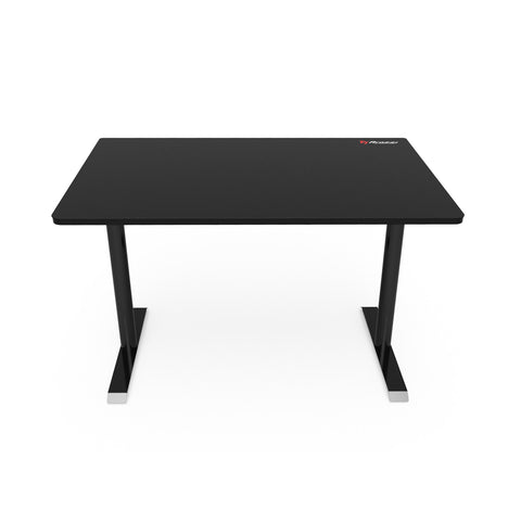 Arozzi Arena Leggero Gaming Desk - eSportsfurnitureworld