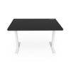 Image of Arozzi Arena Leggero Gaming Desk - eSportsfurnitureworld