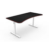 Image of Arozzi Arena Gaming Desk - eSportsfurnitureworld