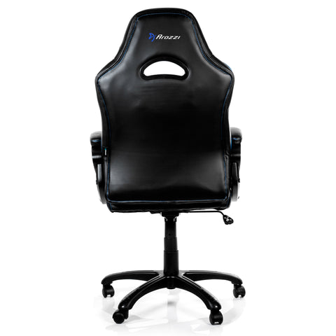 Arozzi Enzo Basic Gaming Chair - eSportsfurnitureworld