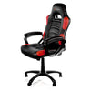 Image of Arozzi Enzo Basic Gaming Chair - eSportsfurnitureworld