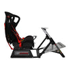 Image of Next Level Racing® GT Ultimate V2 Simulator Cockpit - eSportsfurnitureworld
