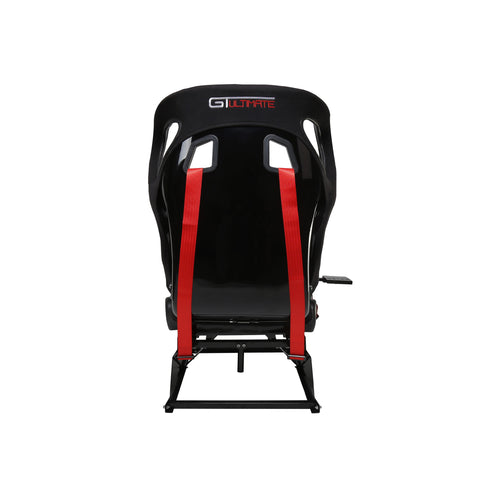 Next Level Racing® GT Ultimate V2 Simulator Cockpit - eSportsfurnitureworld
