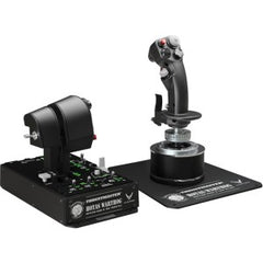 Guillemot Thrustmaster Hotas Warthog Gaming Accessory - eSportsfurnitureworld