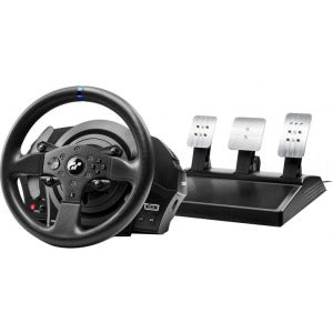 Guillemot Thrustmaster T300 RS GT Edition - eSportsfurnitureworld