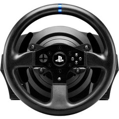 Guillemot Thrustmaster T300 RS Gaming Steering Wheel and Gaming Pedal