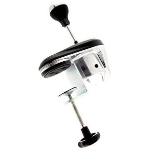 Guillemot Thrustmaster TH8A Add-On Shifter - eSportsfurnitureworld