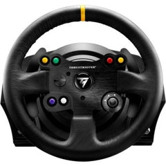 Image of Guillemot Thrustmaster TX Racing Wheel Leather Edition