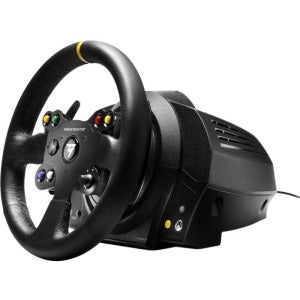 Guillemot Thrustmaster TX Racing Wheel Leather Edition - eSportsfurnitureworld