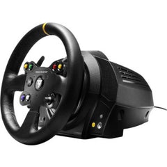 Guillemot Thrustmaster TX Racing Wheel Leather Edition