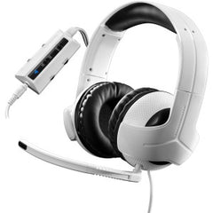 Guillemot Thrustmaster Y-300CPX Gaming Headset - eSportsfurnitureworld