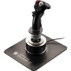 Guillemot Thrustmaster HOTAS Warthog Flight Stick - eSportsfurnitureworld