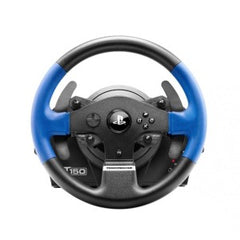 Guillermot Thrustmaster T150 Gaming Steering Wheel - eSportsfurnitureworld