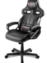 Image of Arozzi Milano Enhanced Gaming Chair