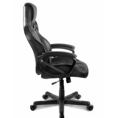 Arozzi Milano Enhanced Gaming Chair
