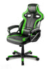 Image of Arozzi Milano Enhanced Gaming Chair - eSportsfurnitureworld