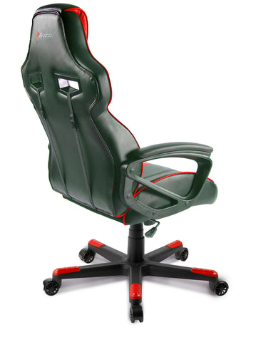 Arozzi Milano Enhanced Gaming Chair - eSportsfurnitureworld