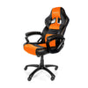 Image of Arozzi Monza Basic Gaming Chair - eSportsfurnitureworld