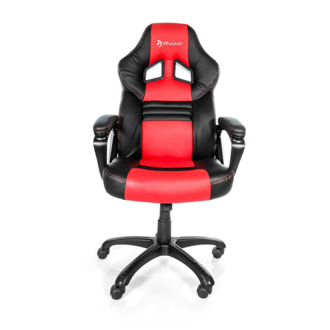 Arozzi Monza Basic Gaming Chair - eSportsfurnitureworld