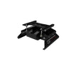 Image of Next Level Racing® Motion Platform V3 - eSportsfurnitureworld
