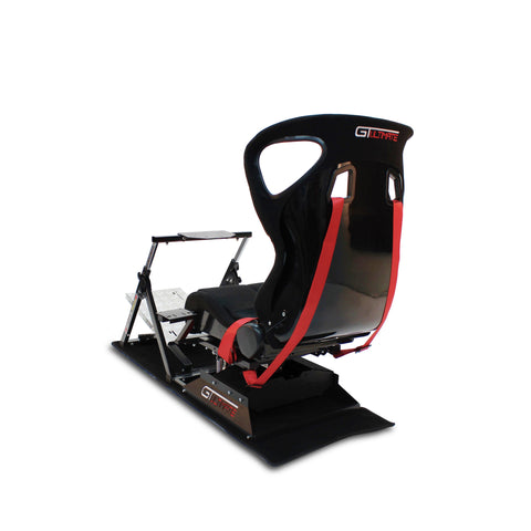Next Level Racing® Motion Platform V3 - eSportsfurnitureworld