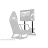Image of Next Level Racing® F-GT Monitor Stand – Matte Black - eSportsfurnitureworld