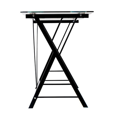 Techni Sport RTA-703K Dynamo Side Table - eSportsfurnitureworld