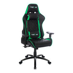 Techni Sport TS-5000 Ergonomic High Back Video Gaming Chair - eSportsfurnitureworld