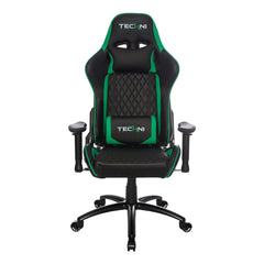 Techni Sport TS-5000 Ergonomic High Back Video Gaming Chair