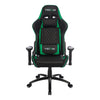 Image of Techni Sport TS-5000 Ergonomic High Back Video Gaming Chair - eSportsfurnitureworld