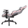 Image of Techni Sport TS-83 High Back Racer Style Video Gaming Chair - eSportsfurnitureworld