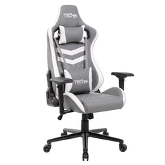 Image of Techni Sport TS-83 High Back Racer Style Video Gaming Chair
