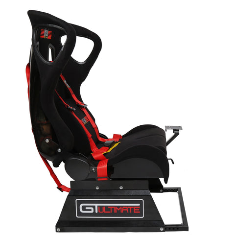 Next Level Racing® Seat Add On - eSportsfurnitureworld