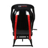 Image of Next Level Racing® Seat Add On - eSportsfurnitureworld