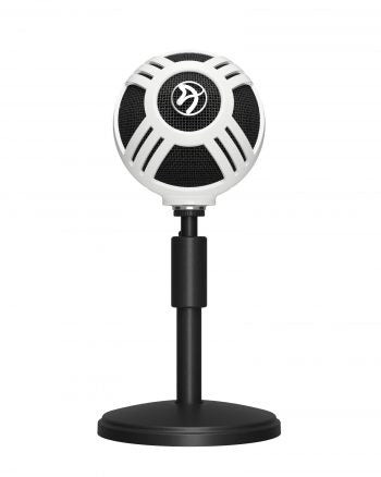 Arozzi Sfera Streaming and Gaming Microphone - eSportsfurnitureworld