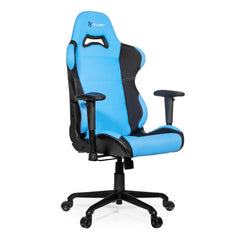 Arozzi Toretta Standard Gaming Chair